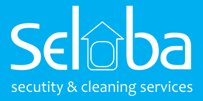 Seloba Cleaning & Laundry